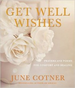 Get Well Wishes Cover